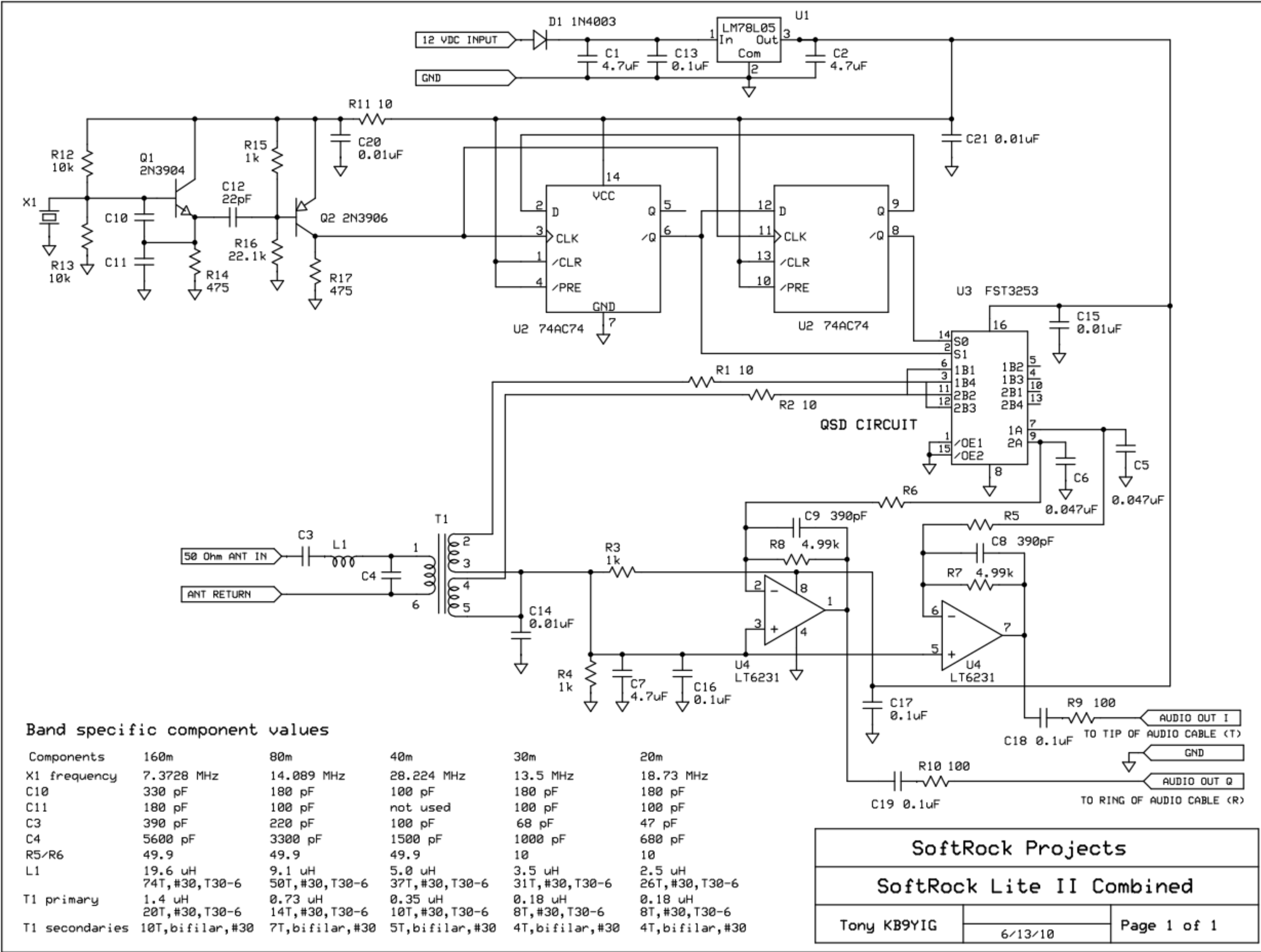 Wiring Diagram 1254 Page 4 And Schematics Kenwood Dnx6140 Schematic For Ten Tec Model Diy Diagrams U2022 Rh Newsmoke Co